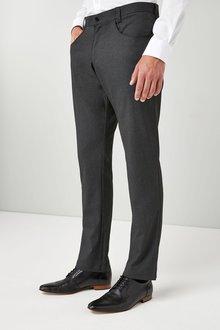 Next Stretch Five Pocket Trousers