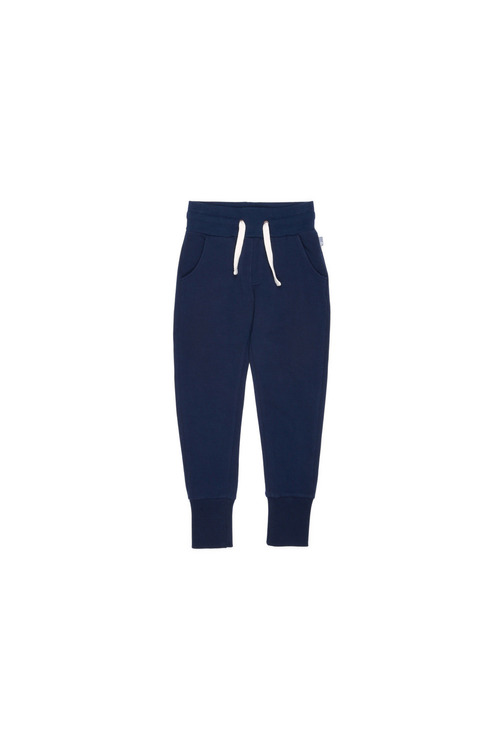 Pumpkin Patch Girls Trackpant