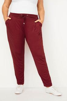 Sara Dry Knit Jogger - 216376
