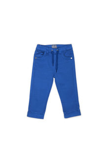 Pumpkin Patch Faded Chino Pant - 216434