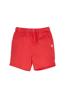 Pumpkin Patch Chino Short