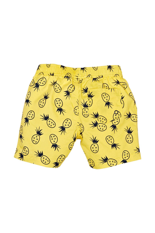 be72360a5a Pumpkin Patch Pineapple Boardshort Online | Shop EziBuy