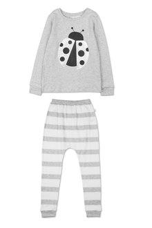 Kids Clothes Shop Kids Fashion Online In Australia Ezibuy Au