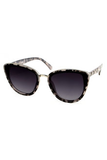 Delaware Sunglasses