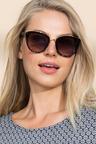 Delaware Sunglasses