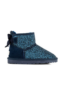 c9175911b25 Shop Kids Boots Online in New Zealand - Boys   Girls