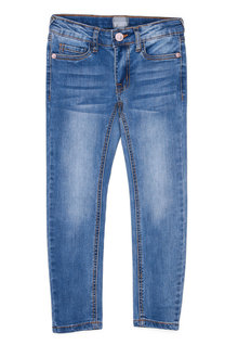 Pumpkin Patch Denim Jean