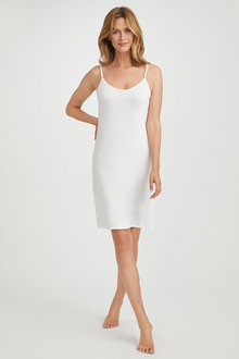 Capture Reversible Neck Slip - 216714