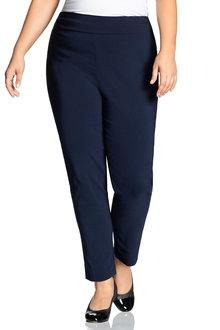 c9036d368b Plus Size Pants   Trousers Online in New Zealand- EziBuy NZ