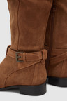 Next Country Long Boots