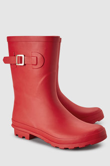 Next Cropped Wellingtons