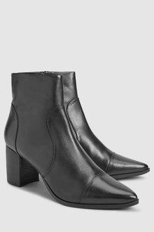 Next Western Boots