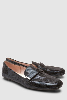 Next Forever Comfort Loafers