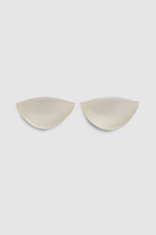 Next Cleavage Booster Pads