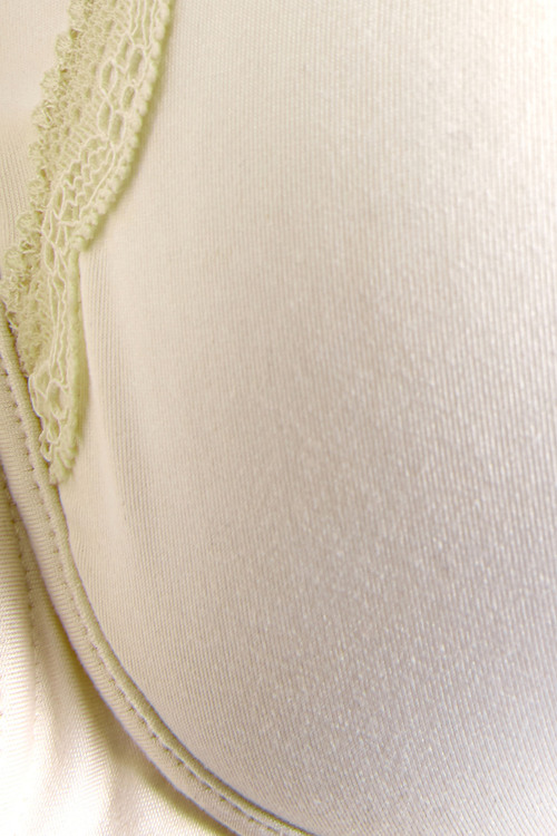 Next Lightly Padded Non Wired Supersoft Post Surgery Bra