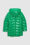 Next Padded Jacket (3yrs-16mths)