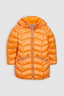 Next Padded Jacket (3yrs-16mths)