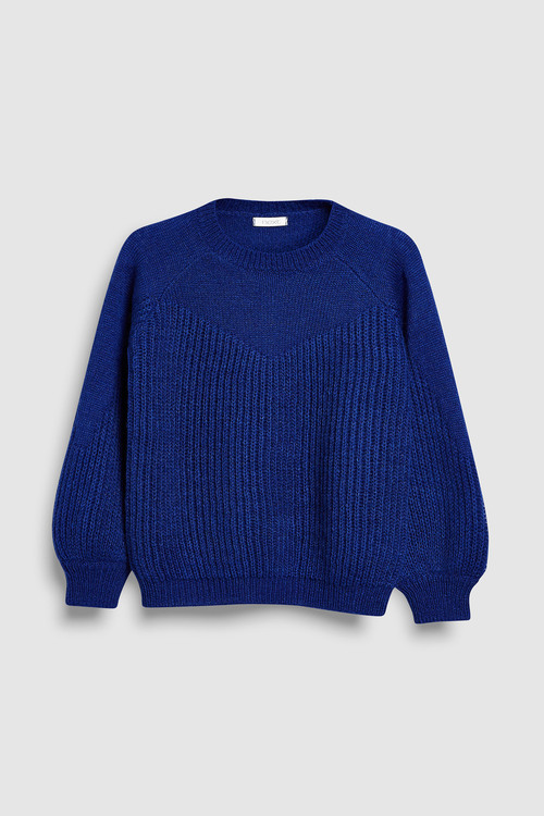 Next Sweater (3-16yrs)