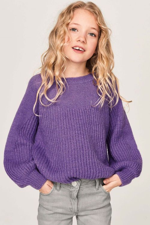 Next Sweater (3-16yrs)