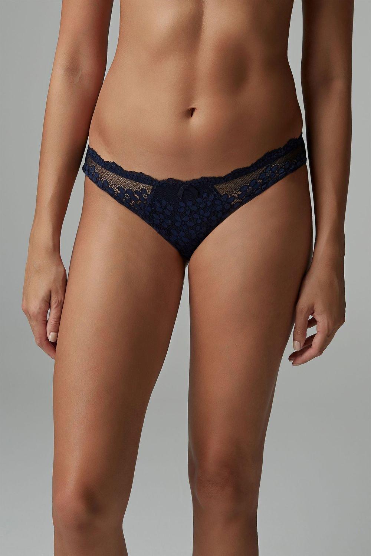Next Lace Bikini Briefs Online  4b6f2e963