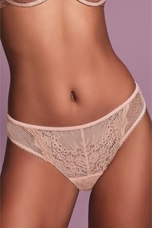 Next Lace Thong