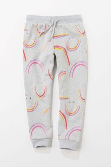Next Rainbow Joggers (3-16yrs)