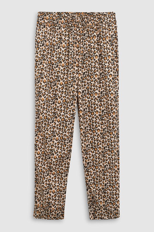 Next Trousers (3-16yrs)