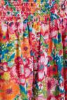 Next Floral Printed Skort (3-16yrs)