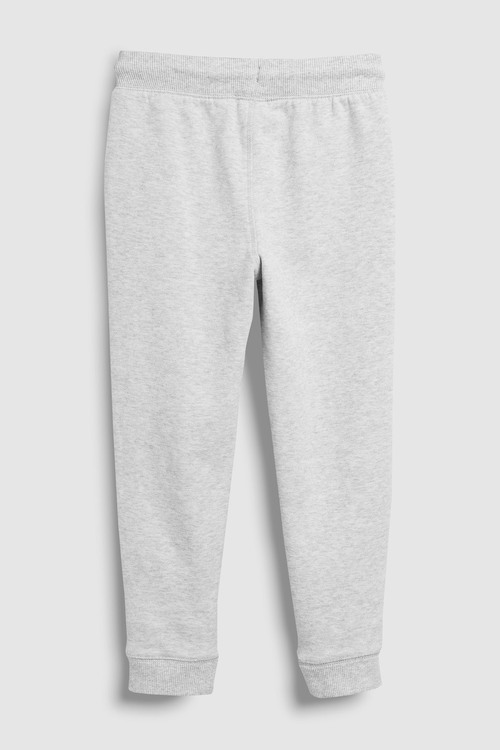 Next Joggers (3-16yrs)