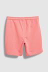 Next Knee Shorts (3-16yrs)