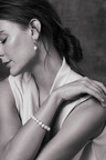 By Fairfax & Roberts Real Everyday Classic Pearl Bracelet