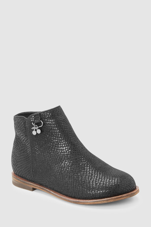 Next Ankle Boots (Older)