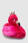 Next Flamingo Slippers (Older)