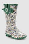 Next Wellington Boots (Older)