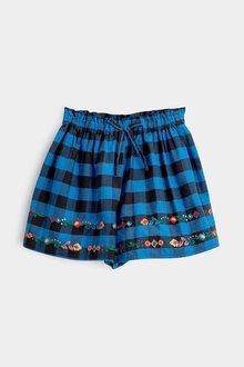 Next Check Skort (3-16yrs)