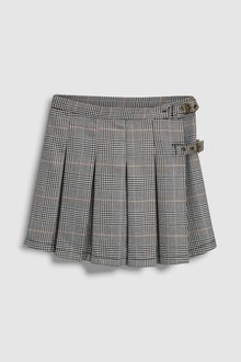 Next Check Kilt (3-16yrs)
