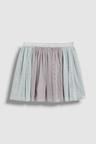 Next Tulle Colourblock Skirt (3-16yrs)