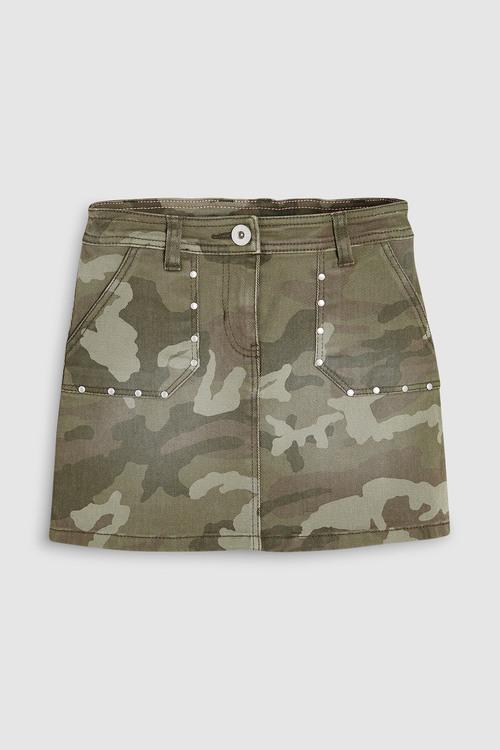 Next Skirt (3-16yrs)
