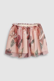 Next Tulle Skirt (3-16yrs)