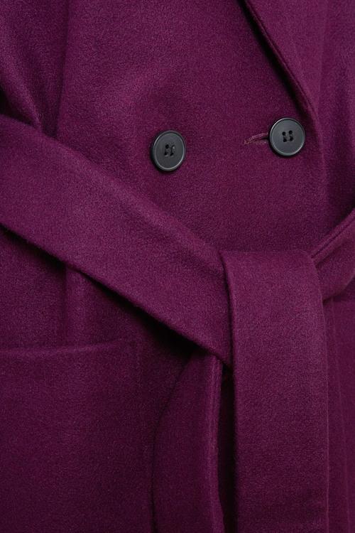 Next Belted Coat