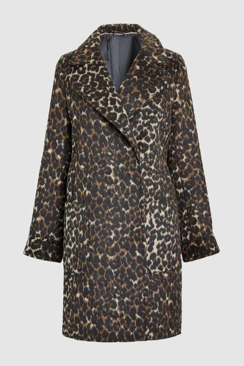 Next Revere Coat