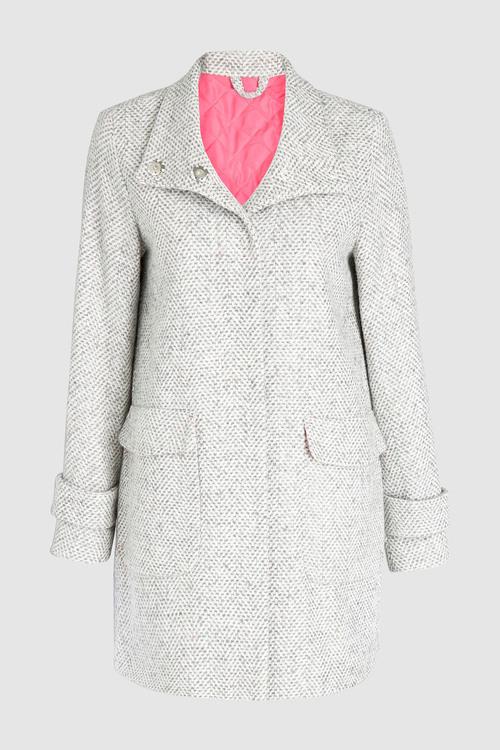 Next Neppy Coat