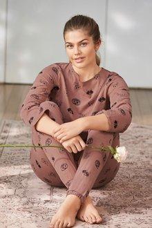 Next Pyjamas -Petite