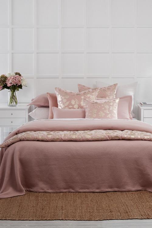 Devon Bedcover