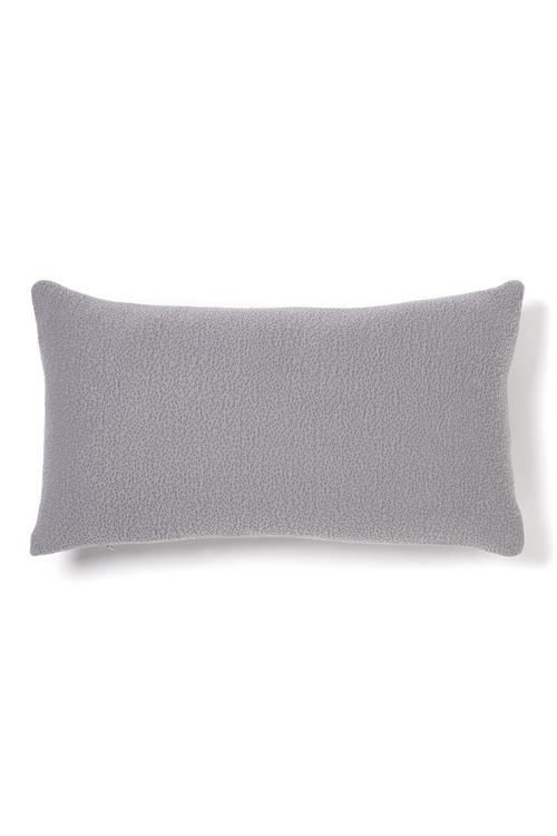 Devon Breakfast Cushion
