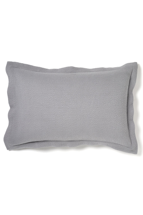 Devon Pillowcovers Set of 2