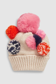 Next Pom Hat (Older)