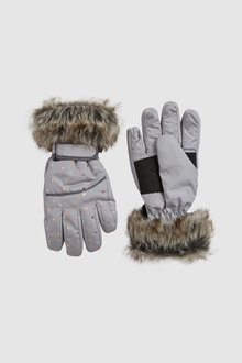Next Ski Gloves (Older)