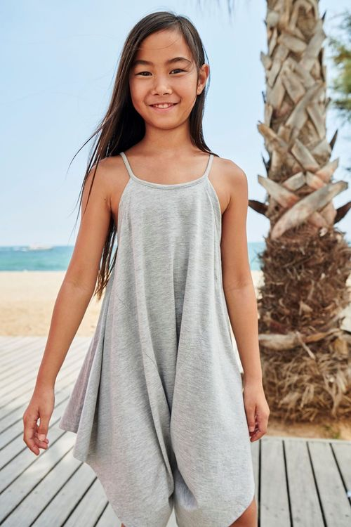 Next Playsuit (3-16yrs)
