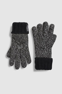 Next Thinsulate Gloves (Older)